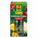 Compo Schädlings-frei plus 250 ml